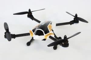 quadrocopter_dron_XK_X251_08