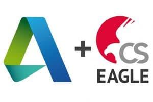 CadSoft EAGLE przeszedł w ręce Autodesk – co dalej?