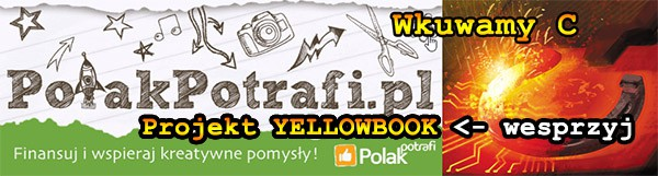 yellowbook_2