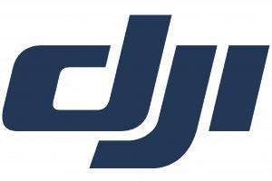 dji_logotyp