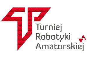 Turniej Robotyki Amatorskiej, 22.10.2016 – Rzeszów