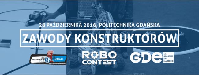 robocontest_zajawka