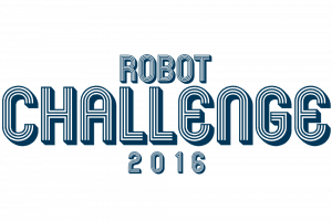 zsl_robot_challenge_logotyp
