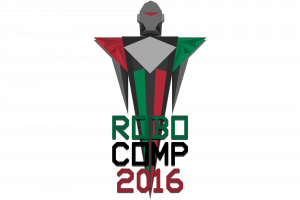 robocomp_logotyp