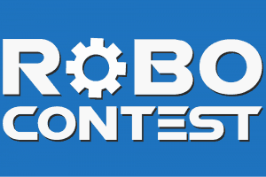 robocontest_logotyp
