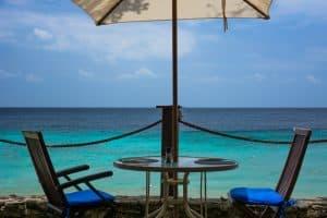 10 artykułów, które mogłeś przegapić podczas wakacji!