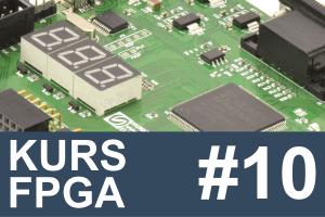 Kurs FPGA – #10 – edytor graficzny, bramki logiczne