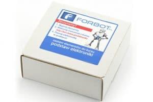 Rejestracja zestawów do kursów FORBOTa