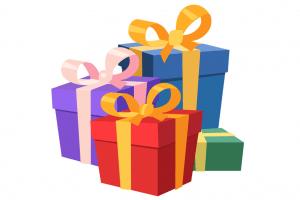prezent_gift