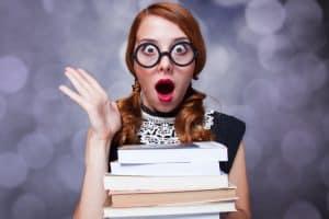 Ponad 9 tysięcy książek taniej nawet o 95%!