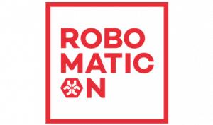 Robomaticon, 04.03.2017 – Warszawa (aktualizacja)