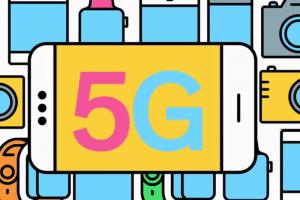 Znasz już technologie, które umożliwią rozwój sieci 5G?
