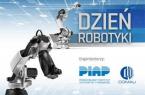 Relacja z Dnia Robotyki 2017