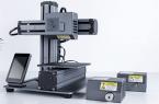 Snapmaker – więcej niż drukarka 3D