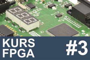 Kurs FPGA – #3 – instalacja środowiska ISE Xilinx