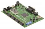 Kurs FPGA – #1 – podstawy VHDL w praktyce, spis treści