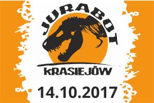 Jurabot 2017 – Krasiejów, 14.10.2017