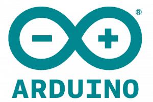 Logo projektu Arduino