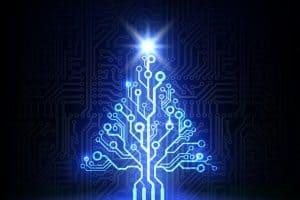 Oto 5 idealnych na prezent zestawów do nauki elektroniki