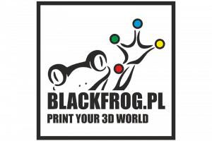 BlackFrog