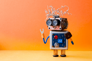FORBOT 2.0 – nowy blog!