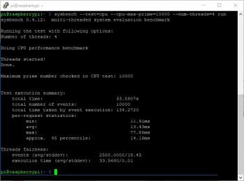Wynik dla Raspberry Pi 3 model B+