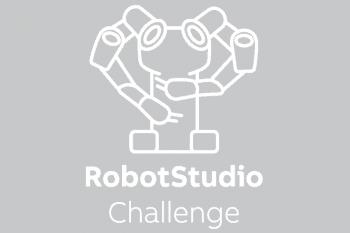 Ruszyła kolejna edycja konkursu RobotStudio Challenge!