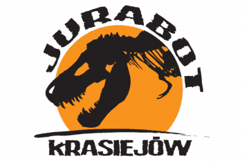 Jurabot 2018 – Krasiejów, 12.05.2018