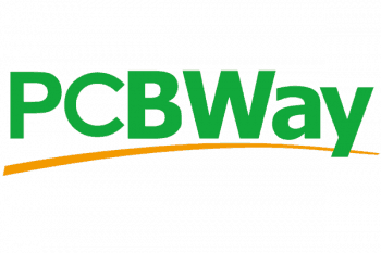 PCBWay.com