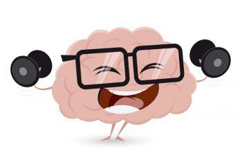 Jak działa sterowanie za pomocą fal mózgowych (EEG)?