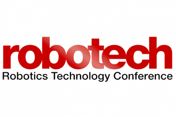 Konferencja Robotech, 18.09.2018 – Wrocław