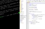 Jak zdalnie i wygodnie edytować skrypty na Raspberry Pi?