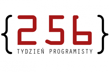 Tydzień Programisty, 10-16.09.2018 – Poznań, Trójmiasto