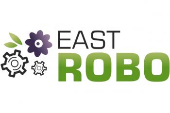 Międzynarodowe zawody robotów EastROBO