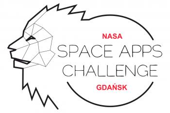 NASA Space Apps Challenge – Gdańsk, 20-21.10.2018