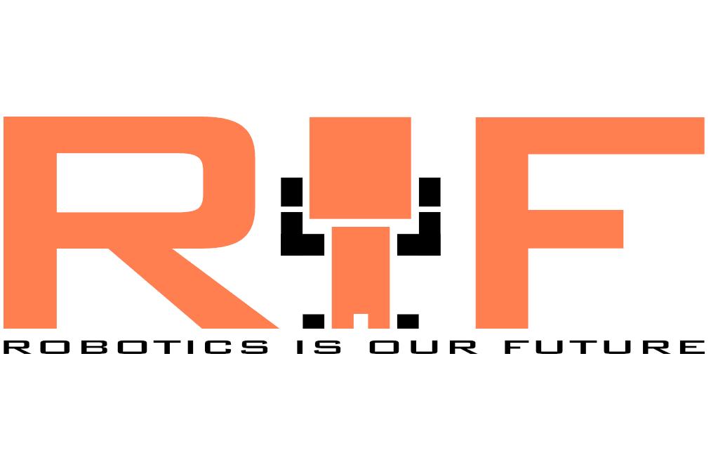 RiF Robotyka