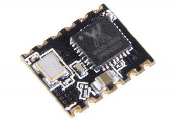 Air602 – nowa, bardzo tania alternatywa dla ESP?
