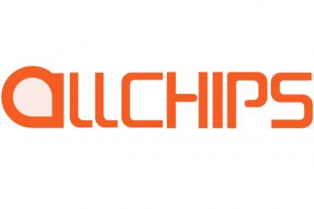 Allchips