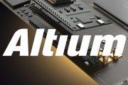 Altium 365 - nowe podejście do projektowania PCB?