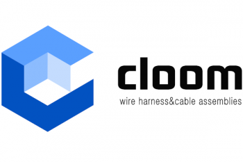 Cloom Tech. Ltd