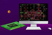 Konkurs: Wygraj 1000$ udostępniając projekt ciekawej PCB