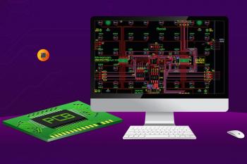 Wygraj 1000$ udostępniając projekt ciekawej PCB
