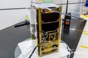 Falcon 9 od SpaceX wyniesie polskiego PW-Sat2 w kosmos