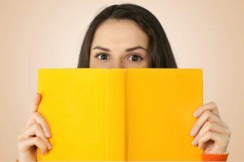 Do 93% rabatu na 15 tys. książek – Wasze TOP10!