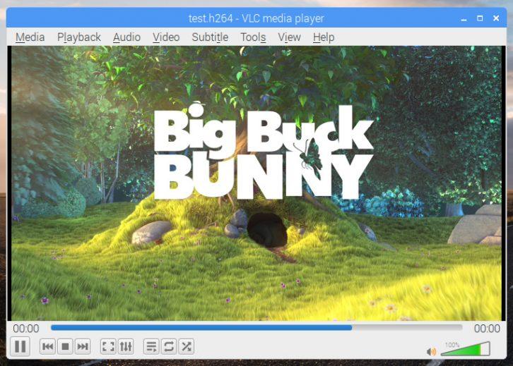 Odtwarzanie filmów w VLC nie powinno już sprawiać większych problemów