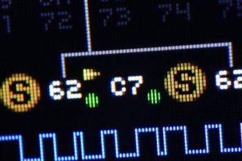 I2CDriver – podręczny, ale potężny analizator protokołu I2C