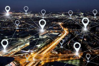 Nowy Bluetooth 5.1 z możliwością dokładnej lokalizacji