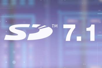 Nowy standard microSD! Karty szybsze od dysków SSD?
