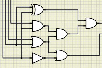 Prosty program do symulacji układów z Arduino