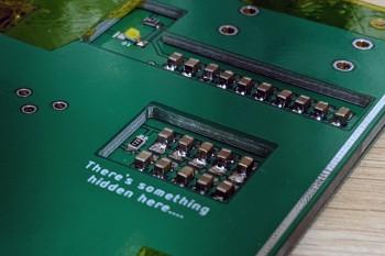 Dlaczego warto i jak chować komponenty wewnątrz PCB?